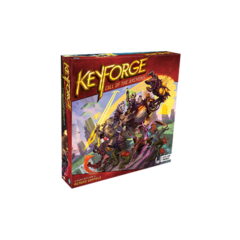 KeyForge Starter Set - Call of the Archons