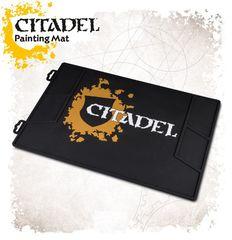 Citadel Painting Mat 66-14
