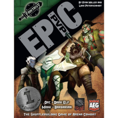 Epic PVP Expansion 1