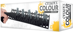 Citadel Colour Spray Stick 66-17