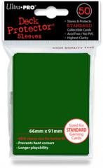 PRO-MATTE Standard - Green 50ct 82652