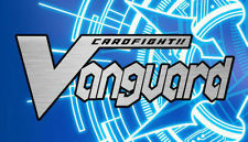 Card Fight Vanguard Commons