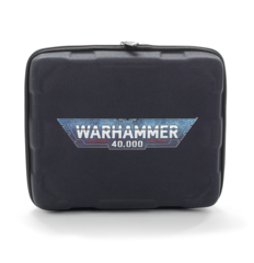 40K Carry Case 66-60