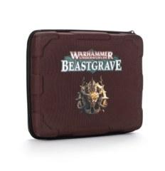 WH Underworlds Beastgrave Carry Case 110-83