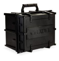 Citadel Battle Figure Case (Medium) 60-38