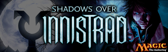 Innistrad-shadows-header