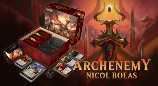 Archenemy-nicol-bolas