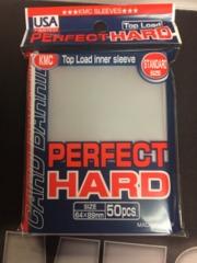 KMC Perdect Hard 50pc