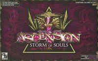Ascension: Storm of Souls