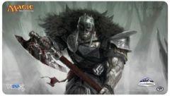 Pax Prime Garruk, Apex Predator Play Mat