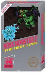 Boss Monster 2 (The Next Level)