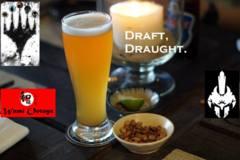 Draft Draught ($22.49)