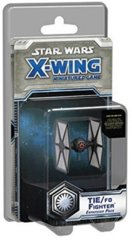 Star Wars X-Wing: TIE/Fo Fighter Expansion Pack