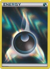 Darkness Energy - 2013 - Reverse Foil