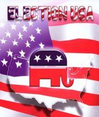 Election USA