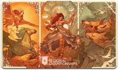 SCG 2016 Regional Championship Aia, Ascended Playmat