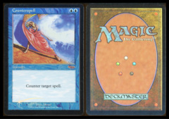 Counterspell _2880