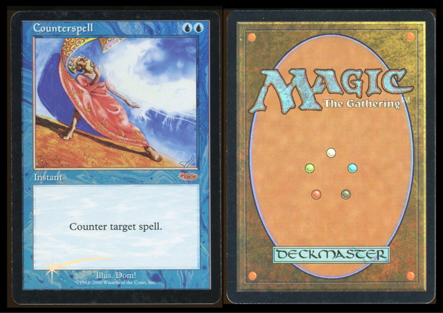 Counterspell _2758
