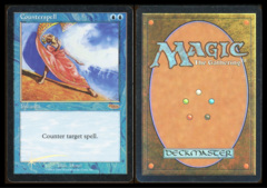 Counterspell _2877