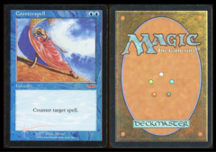 Counterspell _2879