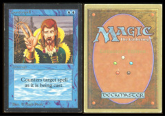 Counterspell _2634