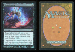 Thoughtseize _89
