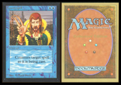 Counterspell _2632
