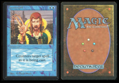 Counterspell _22