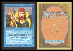 Counterspell _2629