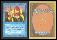 Counterspell _2628