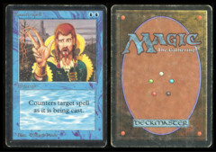 Counterspell _26