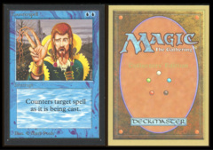 Counterspell _2627