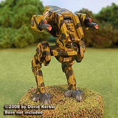 20-679 Raptor RTX1-O