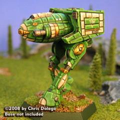 20-383 Stalker STK-5M