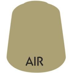 Citadel Air Paint: Ushabti Bone