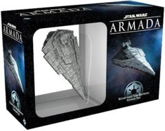 SWM11 Star Wars Armada: Imperial-class Star Destroyer Expansion Pack