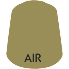 Citadel Air Paint: Zandri Dust