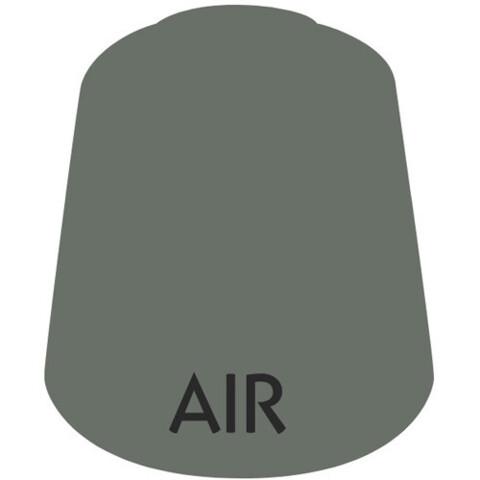 Citadel Air Paint -Dawnstone