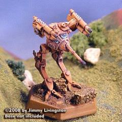 20-987 Locust LCT-5M