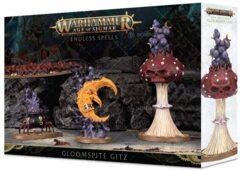 (89-38) Endless Spells: Gloomspite Gitz