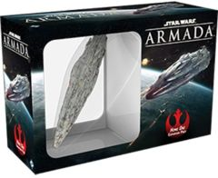 SWM13 Star Wars Armada: Home One Expansion Pack