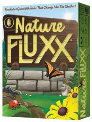 LOO 071 Nature Fluxx