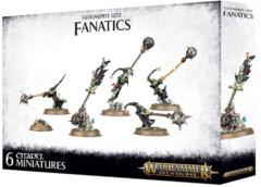(89-24) Fanatics