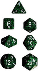 Recon Speckled™ Dice CHX25325
