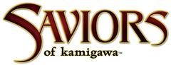 Saviors of Kamigawa Booster Pack
