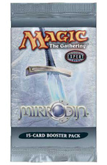 Mirroden Booster Pack