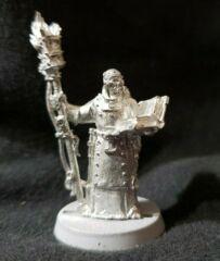 (3051) Warrior Acolyte