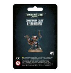 (51-67) Kelermorph