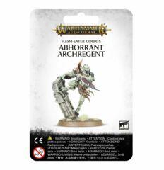 (91-37) Abhorrant Archregent