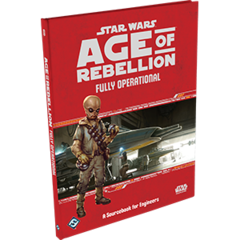 SWA47/Fully Operational